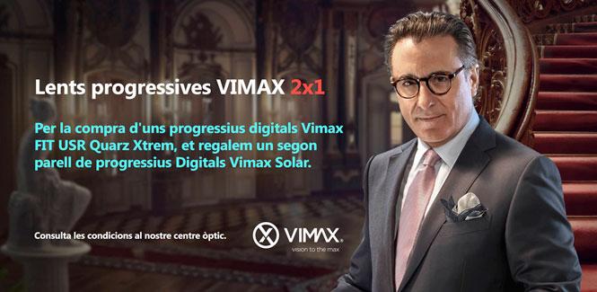 Oferta VIMAX