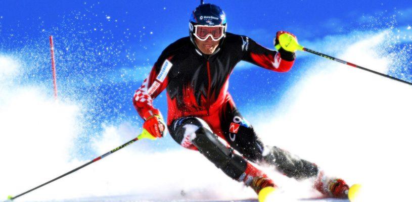 esquiador2