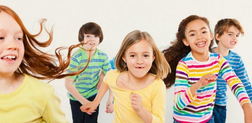 nens-nenes-corrent