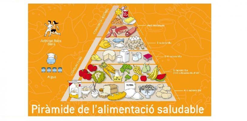 piràmide-alimentació2