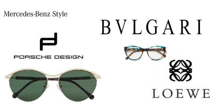 logos-marques-luxe