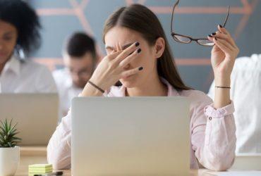 SVI-síndrome-visual-informàtic